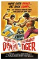 1975-the-fighting-dragon--poster-.jpg