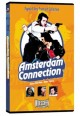 1978-amsterdam-connection.jpg