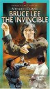 1978-bruce-lee-the-invincible.jpg