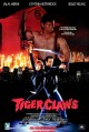 tiger-claws--4-.jpg