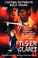 tiger-claws-2--2-.jpg